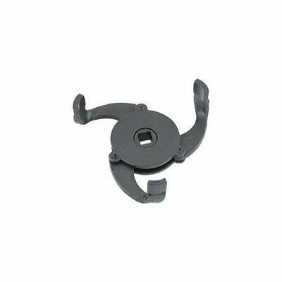 Kd Tools KDS3288 3 Jaw Universal Oil Filter Wrench