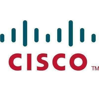 Cisco 15454 Blank Backplane Cover, Side A - Retail (15454-bp-cover-a-)