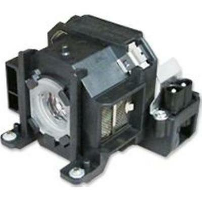 Total Micro V13H010L38-TM: This High Quallity 170watt Projector Lamp Replacement