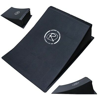 Rampage Full Size Launch Ramp