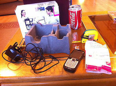 Nokia 2610 Classic Phone Boxed with Charger
