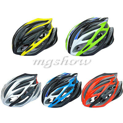 Men BMX Bicycle Helmet Bike Cycling Adult Road Road &Mountain Safety Helmets
