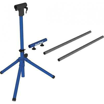 Park Tool ES2 Event Bicycle Stand Add On Kit