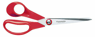 Fiskars 859850 General Purpose scissors - LEFT HANDED use