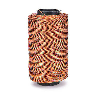 200M 2 Strand Kite Line Durable Twisted String For Flying Tools Reel Kites cy