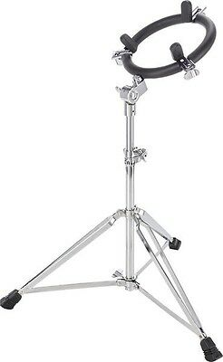 NEW - Toca World Percussion Stand For Djembe, Others! #TDKS