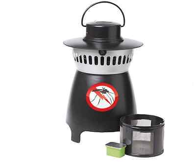 Mosquito Trap MozBuster MT 101 FREE POSTAGE