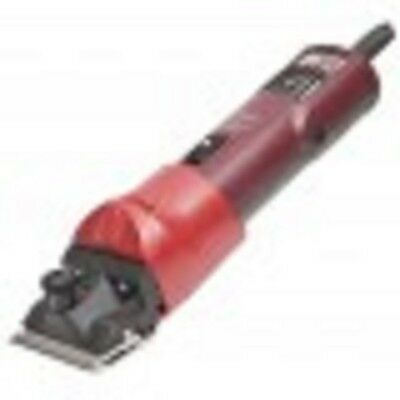 Lister Laser 2 Horse Grooming Clipper