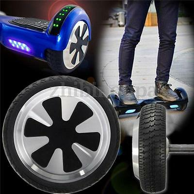 """DIY Motor for 6.5"""" Smart Self Balancing 2 wheels Electric Unicycle Scooter HOT"""