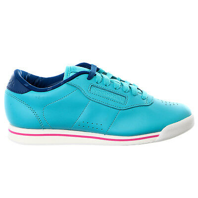 8df70586de7a3 REEBOK PRINCESS CANDY Girl Shoes - Womens -  50.00