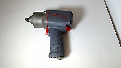 """(Closeout) Ingersoll-Rand 2235TiMAX 1/2"""" Titanium Impact Wrench IR2235TiMAX"""