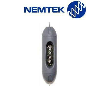 Nemtek Electric Fence Light