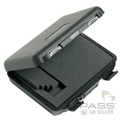 *SALE* Fluke C101 Hard Case Includes Fully Customisable Interior Foam / UK Stock