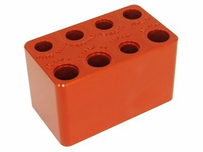 "Lyman Handgun ""Go/No-Go"" Ammo Checker 7833000"