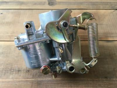 Carburettor 30 PICT-1 VW T1 Beetle Type 1 bug 1200 air cooled  FAJS carb