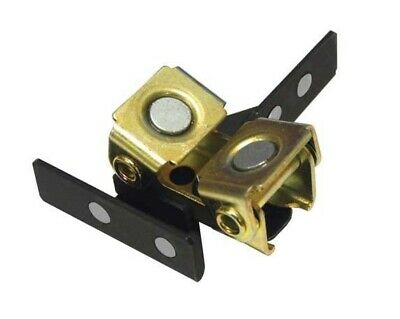 STRONG HAND ADJUSTABLE MagTab DEVICE FOR TACK WELDING MFT10