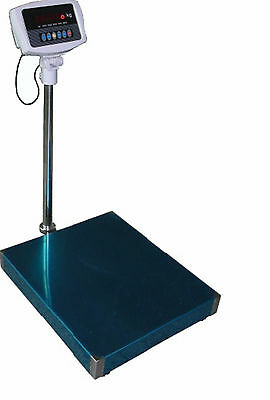 WEIGHING EQUIPMENT 300 kgs capacity PART NO. = SP5262
