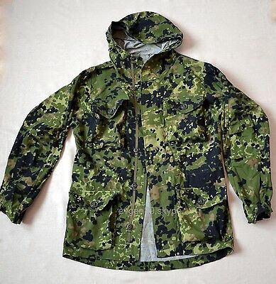 Russian Army Spetsnaz Summer Camouflage Suit Anglia (England) Tochka 4, Tactic 9