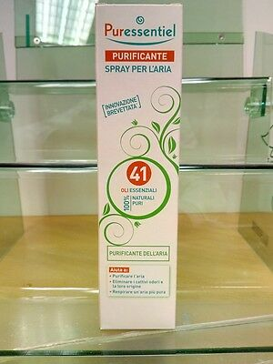 Puressentiel Spray purificante 200 ml