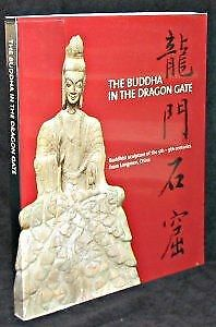The Buddha in the Dragon Gate