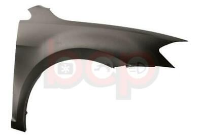 Vw Golf Mk7 2012 - 2016 Front Wing Right Drivers Side Primed New