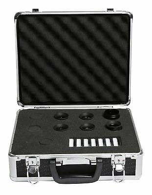 Meade Series 4000 1.25 inch Eyepiece and Filter Set