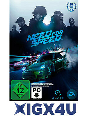 need for speed payback key ea origin code pc game nfs. Black Bedroom Furniture Sets. Home Design Ideas