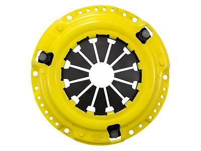 ACT Sport Pressure Plate H023S