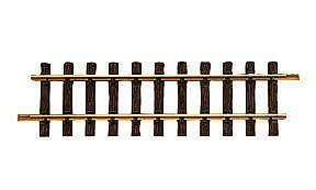 LGB G Scale Straight Track 300mm # 10000