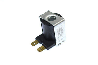 Replacement Universal Solenoid Coil For Triton Electric Showers