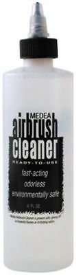 Medea Airbrush Cleaner 4oz (118ml) (Ref: I650004)