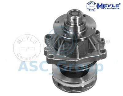 Meyle Replacement Engine Cooling Coolant Water Pump Waterpump 313 011 2001