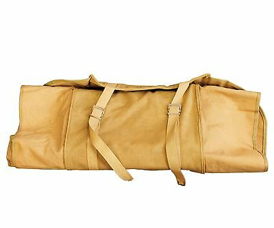WWI General Operating Case for Field Surgery, New Old Stock