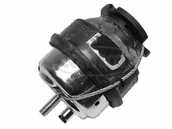 VOLVO XC90 2.4D Engine Mount Rear 2002 on Mounting Corteco 30666175 30741397 New