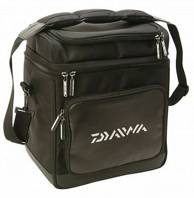 New Daiwa Lure Fishing Bag Large Model No. Dlb2