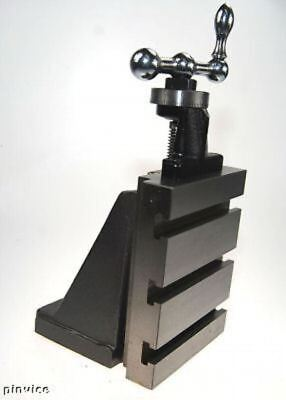 Vertical Milling Slide Compatible With Myford Lathe