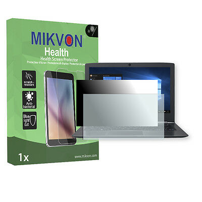 1x MMikvon Health Screen Protector for Acer Aspire S13 BlueLightCut