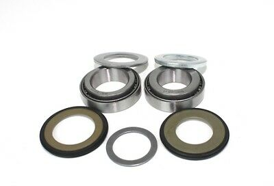 Steering Stem Bearings and Seals Kit Honda CB450 K1-K3 1968 1969
