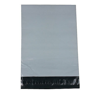 "15"" x 19""  Poly Mailer Shipping Envelope bags Self Sealing  Tear Resistant[3852]"