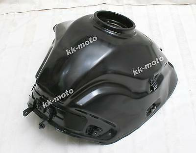Black Fuel Tank Gas Tank (OEM) for Benelli 2013-UP BN600 BN 600