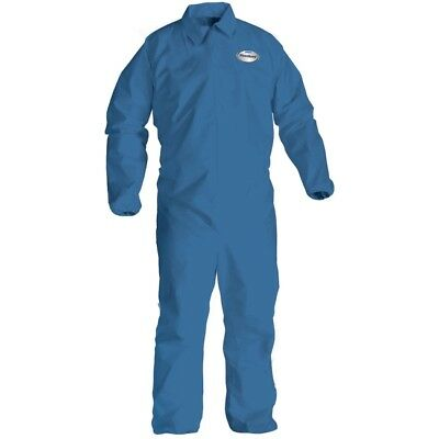 Kimberly-Clark A20 Particle Protection Coveralls 58504