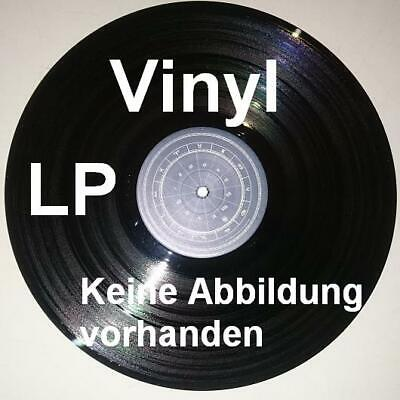 """Frankie goes to Hollywood Two tribes (Annihilation, 1984) [Maxi 12""""]"""