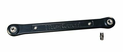 """Tite Reach 1/4"""" PRO Extension Wrench"""