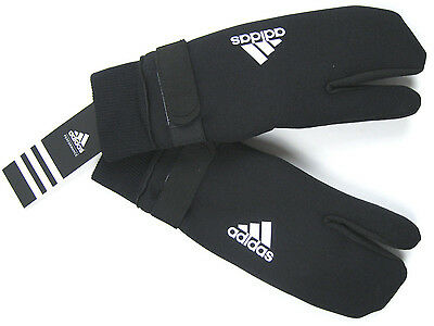 adidas  2 -Finger Handschuhe Skihandschuh Thermo Gloves Langlauf XS, S, M, L, XL