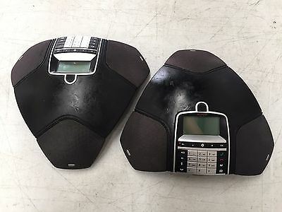 Avaya B179 SIP VoIP IP Business Conference Phone Station
