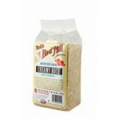 Bobs Red Mill 20198-2pack Bobs Red Mill Creamy Wheat Farina 2x24 oz.