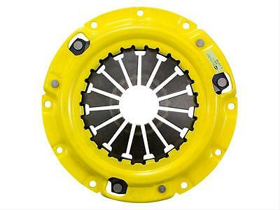 ACT Heavy-Duty Pressure Plate MZ015