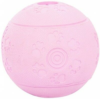 Karlie 47048 Snack Ball For Cats