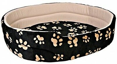 Trixie Charly Bed, 108 X 98 Cm, Beige