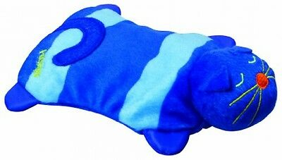 Petstages 305 Kitty Cuddle Pal Cat Plush Cuddle Toy
